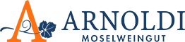 Moselweingut Arnoldi – Briedern bei Cochem an der Mosel